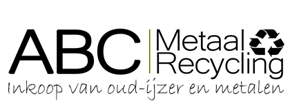 ABC Metaal Recycling